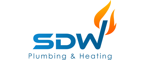 SDW Plumbing & Heating